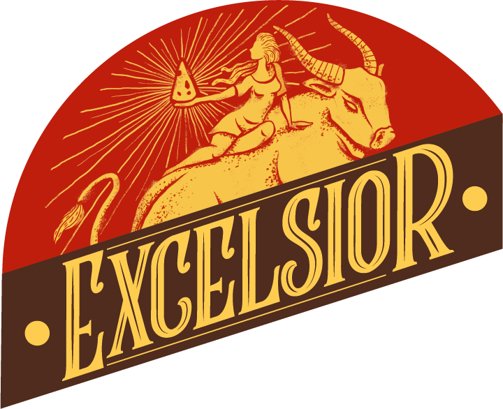 ExcensiorLogo — копия (1).png